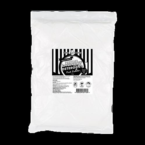 Laundry Powder Detergent 1kg