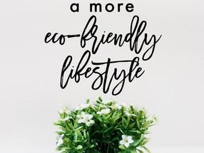 5 habitudes eco-friendly à adopter pour 2019 !