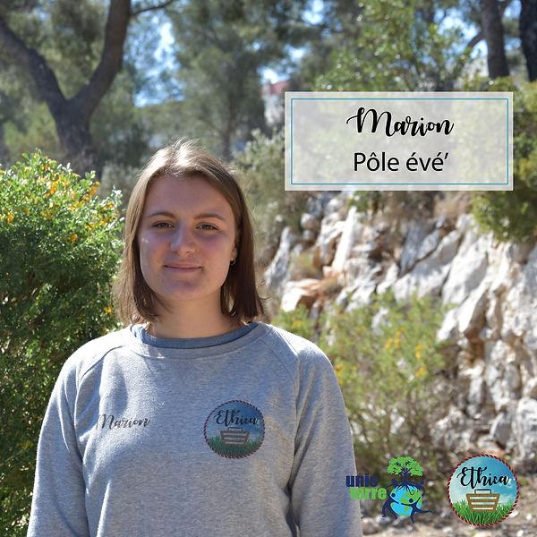 marion profil.jpg