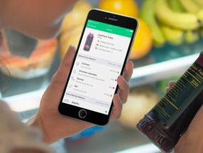 Yuka : l'application qui scanne ton alimentation