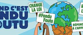 Ben & Jerry's : Leur combat pour le climat