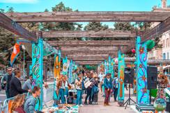 Un festival de consommation responsable à Marseille! #Festival WeloveFair3