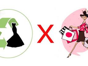 Pour un dressing plus éthique : pourquoi et comment ?
