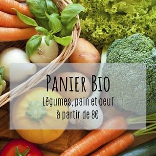 Panier Bio-3.png