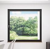 windows-standardwindow-image_edited.jpg