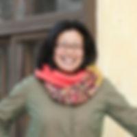 odai_2012冬-1.jpg