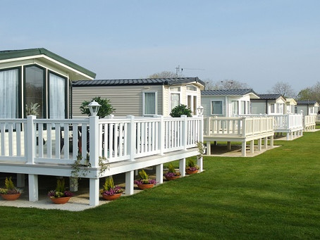 The Pros and Cons of Investing in Manufactured Homes