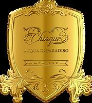 chinque_arma.png