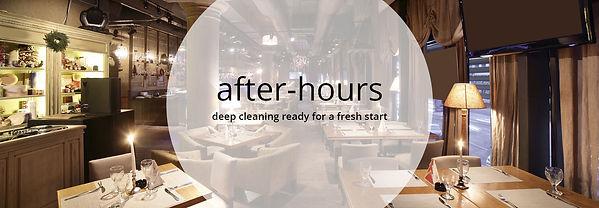 Restuarant Cleaning.jpg