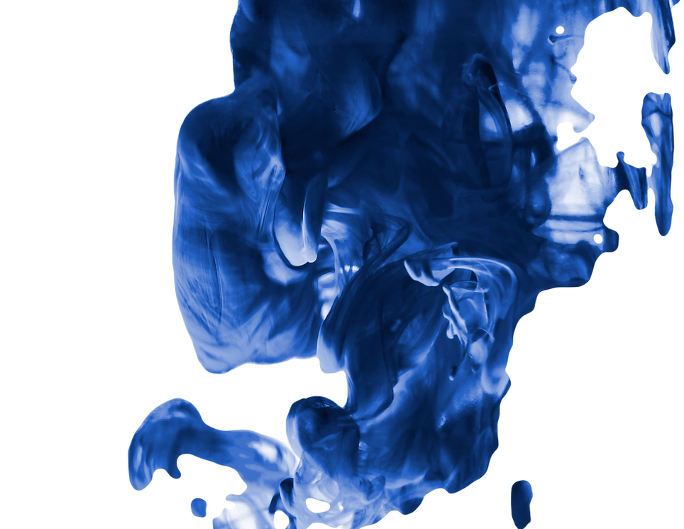 Thick%20Blue%20Smoke_edited.png