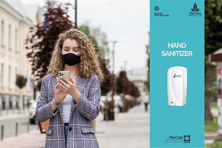 hand sanitiser gorsel.jpg