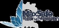 MaxSafe - MaxCare Healthy Life
