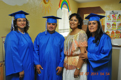 Graduation 7-06-2012 008