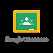 google-classroom-logo-0.png