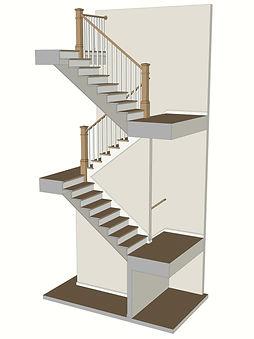 Switchback Stair-Option Bv2web.jpg
