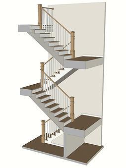 Switchback Stair-Option Dv2web.jpg