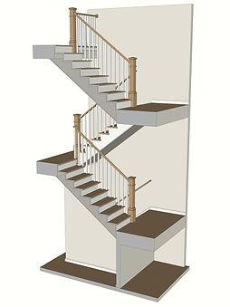 Switchback Stair-Option Cv2web.jpg