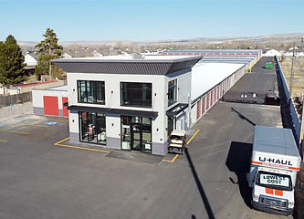Aerial%20front%20office%20ammon_edited.j