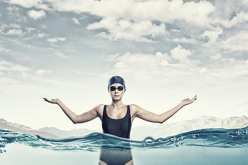 A La Carte Swim Video Review