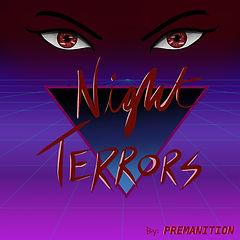 Night Terrors.jpg