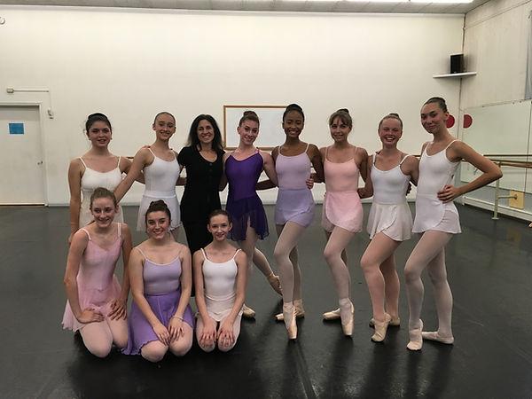 ballet arts 2019.jpg