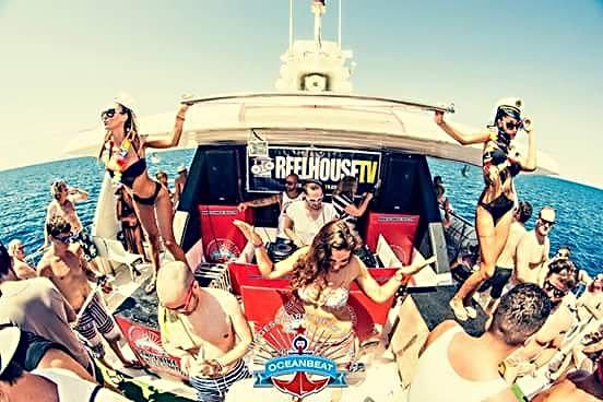 Ibiza Boat party.jpg