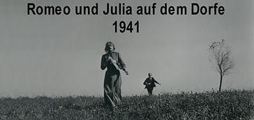 Valerien Schmidely & Hans Trommer