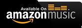 Logo-amazon-music.png