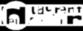 Logo laurent delzenne.png