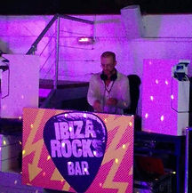 dj laurent delzenne ibiza rocks.jpg