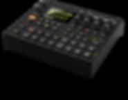 elektron-digitakt-258859.png