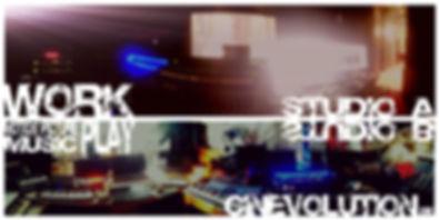 les studios.jpg