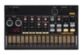 korg-volca-beats-180197.jpg