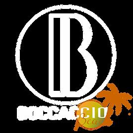 logo bocca pspng.png