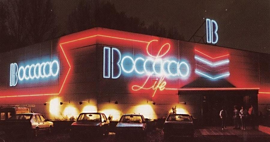 Boccaccio-Destelbergen-pic-by-www.popcor