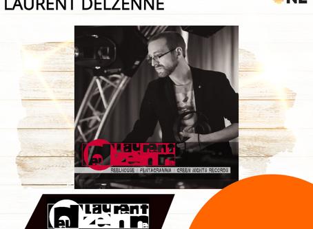 this week catch me live on Ibiza Radio 1