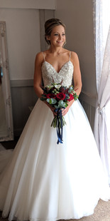 bride hair and makeup essex wedding venue hair  and makeup artist