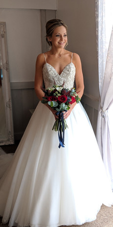 bride hair and makeup essex wedding venue hair  and makeup artist