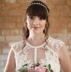apton hall wedding venue rochford essex hair and makeup