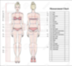 97129644-woman-body-measurement-chart-sc