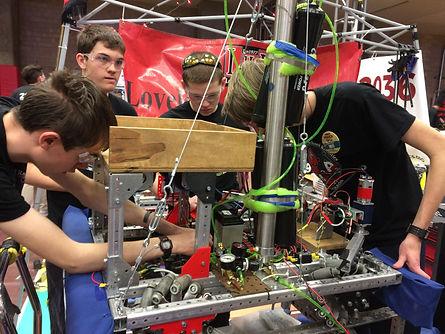 first-robotics-colorado-regional.jpg