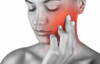 Parestesia bucal: conheça sintomas, causas e tratamento