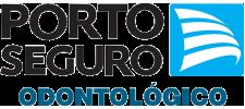 PORTO-SEGURO-2-1-225x150.png