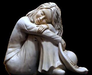 Sonolência excessiva pode ser sintoma de narcolepsia