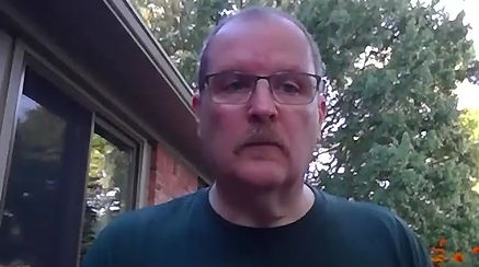 Video Testimonial from Mike deCaussin