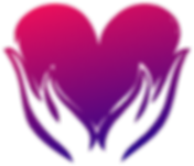 heart-914682_1280.png