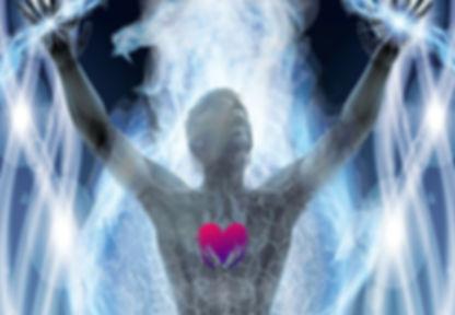 awakening-3366359_1280.jpg