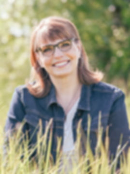 Susan1b.jpg