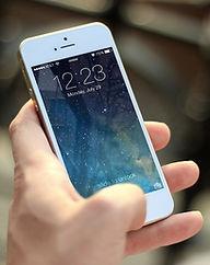 iphone-410324_1280.jpg