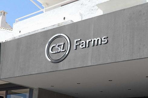 CSL-Farm-Logo.jpg